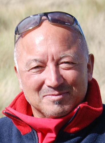 Huib Jansen